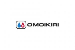 Santehkomfort Elite - официальный дилер OMOIKIRI (Япония)