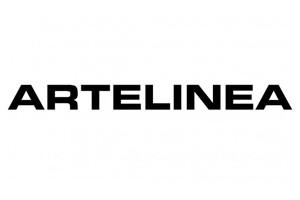 Мы официальные дилеры Artelinea (Италия)