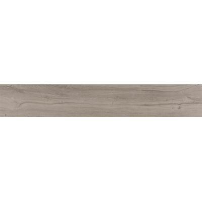 Porcelanosa Керамическая плитка  29,4x180 Manhattan Silver