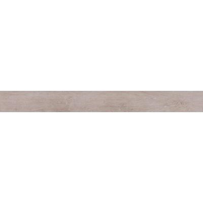 Porcelanosa Керамическая плитка  19,3x120 Manhattan Maple