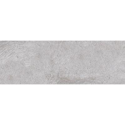 Porcelanosa Керамическая плитка  31,6x90 Park Acero