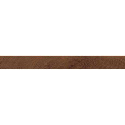 Porcelanosa Керамическая плитка  19,3x180 Chelsea Nut