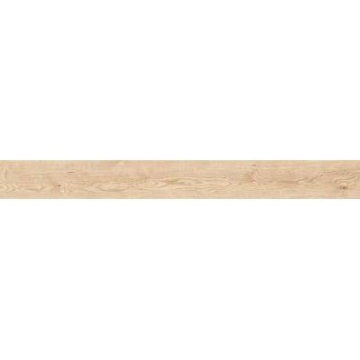 Porcelanosa Керамическая плитка  19,3x180 Chelsea Arce