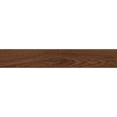 Porcelanosa Керамическая плитка  29,4x180 Chelsea Nut