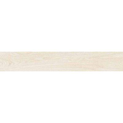 Porcelanosa Керамическая плитка  29,4x180 Chelsea Bone
