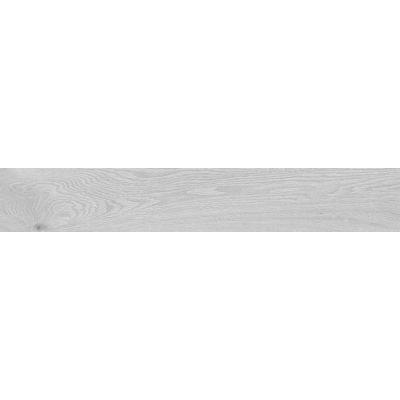 Porcelanosa Керамическая плитка  29,4x180 Chelsea Silver
