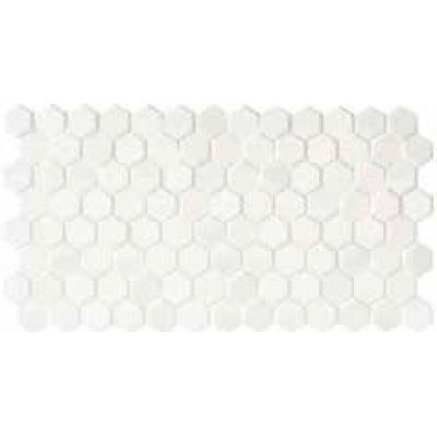 Porcelanosa Керамическая плитка  31,6x59,2 Forest Marmi China