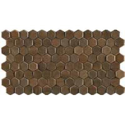 Porcelanosa Керамическая плитка  31,6x59,2 Forest Chelsea Nut