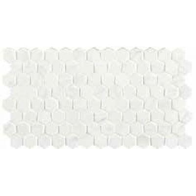 Porcelanosa Керамическая плитка  31,6x59,2 Forest Carrara Blanco