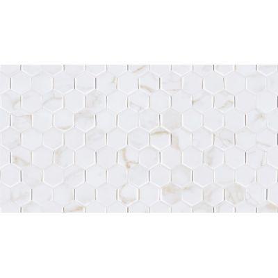 Porcelanosa Керамическая плитка  31,6x59,2 Forest Persia