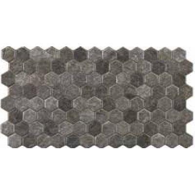 Porcelanosa Керамическая плитка  31,6x59,2 Forest Slate