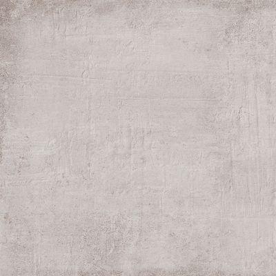 Venis Керамогранит  59,6x59,6 Newport Gray