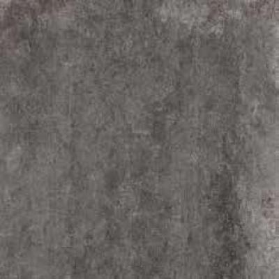 Venis Керамогранит  59,6x59,6 Newport Dark Gray
