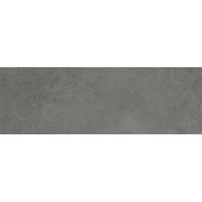 Venis Керамическая плитка  33,3x100 Rhin Taupe