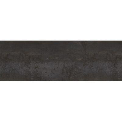 Venis Керамическая плитка  33,3x100 Ruggine