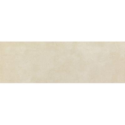 Venis Керамическая плитка  33,3x100 Marmol Crema Marfil