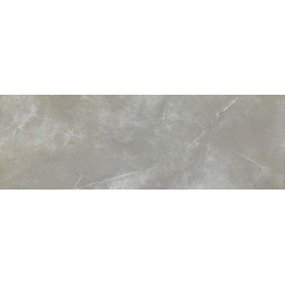 Venis Керамическая плитка  33,3x100 Marmol Gris