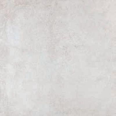 Venis Керамогранит  59,6x59,6 Baltimore White