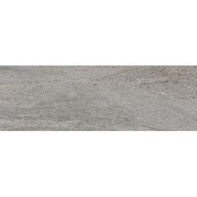 Venis Керамическая плитка  33,3x100 Madagascar Natural