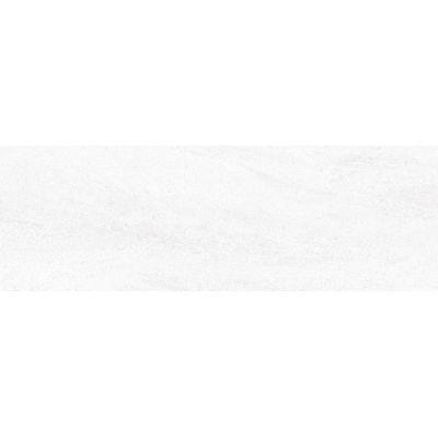 Venis Керамическая плитка  33,3x100 Madagascar Blanco