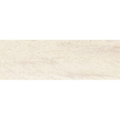 Venis Керамическая плитка  33,3x100 Madagascar Beige