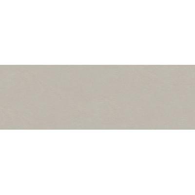 Venis Керамическая плитка  33,3x100 Filo Marfil