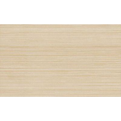 Venis Керамическая плитка  20x33,3 Bambu Beige fino (по 1,13)