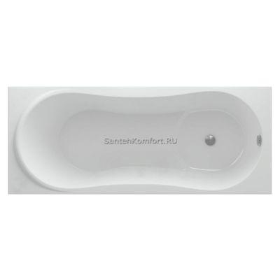 Ванна Акватек Афродита (150х70 см)