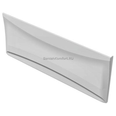 Фронтальная панель для ванны Акватек Альфа 140х70 см