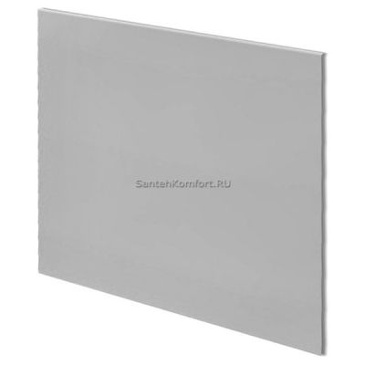 Боковая панель для ванны Акватек Феникс 75 см