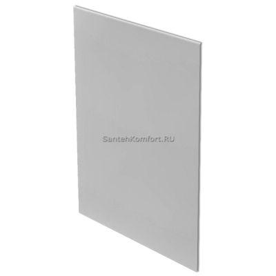 Боковая панель для ванны Акватек Альфа 70 см