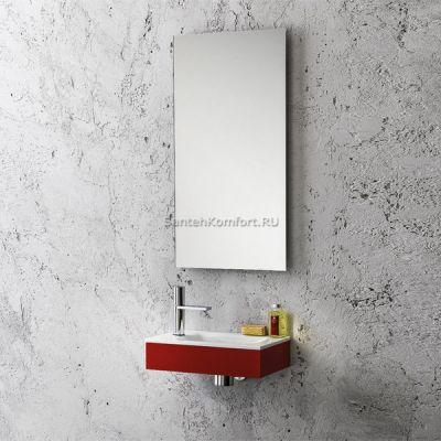 Мебель для ванной Artelinea Zen AL562 (47 см)