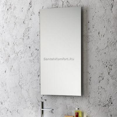 Зеркало Artelinea ZEN (47x90 см)