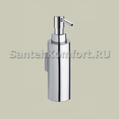 Настенный дозатор для жидкого мыла Bagno&Associati AMBIENTE ELITE