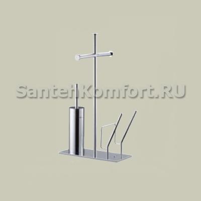 Стойка для туалета Bagno&Associati AMBIENTE ELITE