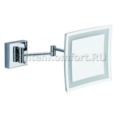 Зеркало косметическое с подсветкой Bagno&Associati SP814