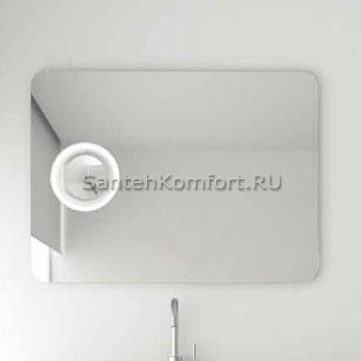 Зеркало Berloni Bagno SIR0950 (95х65 см)