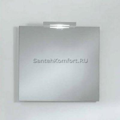 Зеркало Berloni Bagno SS0900B (90х90 см)