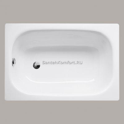 Ванна Bette LaBette 120х70