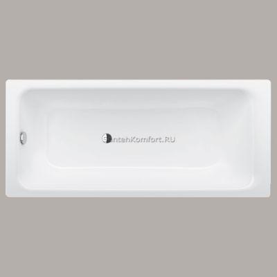 Ванна Bette Select 170х70