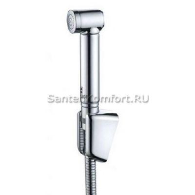 Гигиенический душ Bossini Alexa-Brass C04077CR