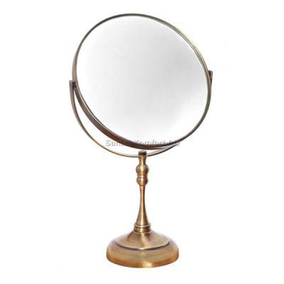 Зеркало косметическое CAMEYA Rychmond A1624