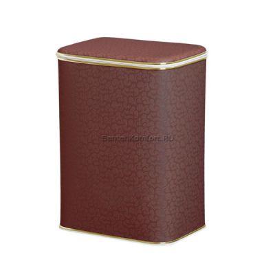 Корзина для белья CAMEYA FDG (35x25x48)