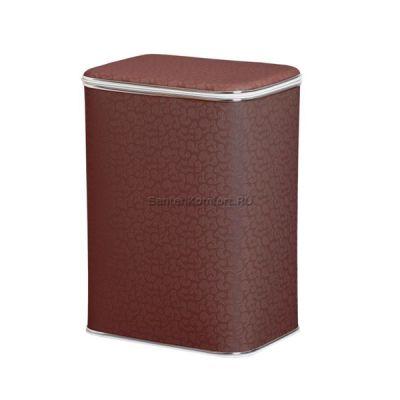 Корзина для белья CAMEYA FDH (35x25x48)