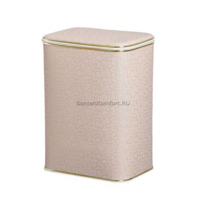 Корзина для белья CAMEYA FLG (35x25x48)