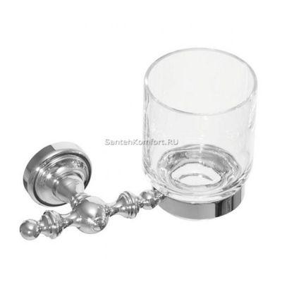 Настенный стакан CAMEYA Rychmond H1604