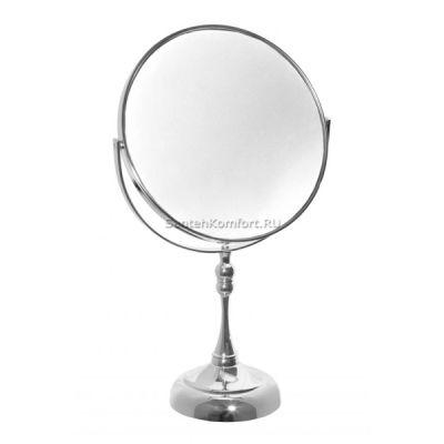 Зеркало косметическое CAMEYA Rychmond H1624