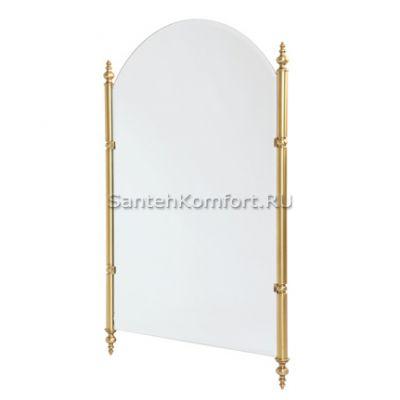 Зеркало CAMEYA MA-1-60 (60 см)