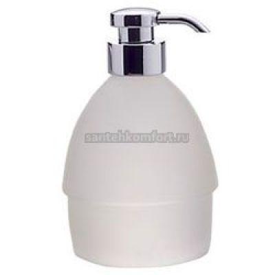 Настольный дозатор для жидкого мыла Colombo Khala B9304