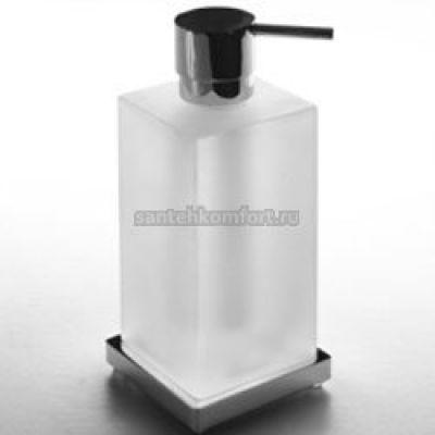Настольный дозатор для жидкого мыла Colombo Look B9317